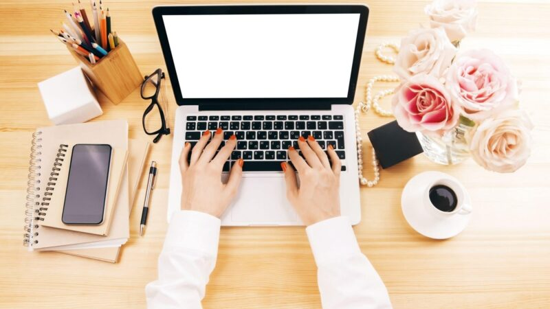 Blogging And What You Should Know About It